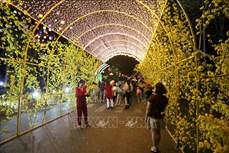 Bình Thuận tập trung phát huy tối đa tiềm năng, thế mạnh phát triển du lịch