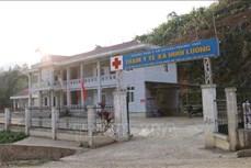 Phát huy vai trò của đội ngũ y tế thôn, bản trong chăm sóc sức khỏe nhân dân