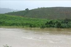 Đắk Lắk di dân, tái định cư gần 730 hộ trong dự án Hồ chứa nước Krông Pách Thượng