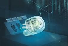 Công nghệ mô phỏng giúp tăng khả năng ứng phó với nhiều thảm họa trong tương lai