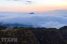 Thừa Thiên - Huế khai thác tiềm năng phát triển du lịch mới từ các nghiên cứu về di sản địa chất