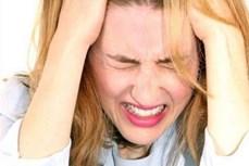 Phát triển mô hình điều trị rối loạn lo âu xã hội
