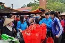 Tăng cường quản lý chất thải nhựa ở Việt Nam