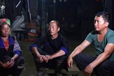 Yên Bái phát huy vai trò của các già làng, người có uy tín trong xây dựng nông thôn mới