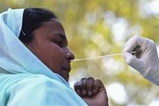 Cảnh báo các triệu chứng mới ở bệnh nhân nhiễm virus SARS-CoV-2