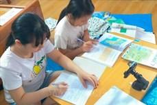 Công điện về tổ chức dạy học trong mùa dịch COVID-19