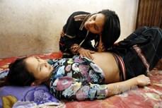 Hơn 2 triệu USD hỗ trợ Việt Nam giảm tình trạng tử vong ở bà mẹ tại các vùng dân tộc thiểu số