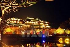 Thừa Thiên – Huế: Mở cửa đón khách du lịch trở lại tại nhiều điểm di tích từ ngày 1/10