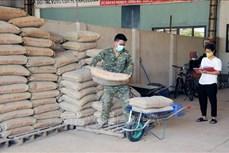 Sơn La hỗ trợ doanh nghiệp, hợp tác xã, hộ kinh doanh trong bối cảnh dịch COVID-19