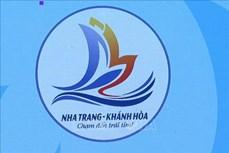 Khánh Hòa đưa du lịch nghỉ dưỡng và trải nghiệm vịnh, đảo thành sản phẩm có thương hiệu