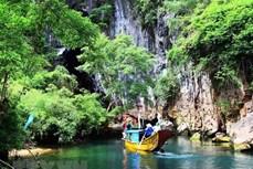 Quảng Bình thí điểm triển khai tour du lịch trải nghiệm khép kín sau giãn cách xã hội