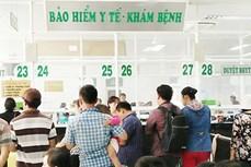 Thành phố Hồ Chí Minh: Nỗ lực đạt 100% học sinh, sinh viên tham gia Bảo hiểm y tế