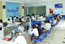 Xây dựng trung tâm tài chính ở Thành phố Hồ Chí Minh - Bài 2