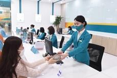 Xây dựng trung tâm tài chính ở Thành phố Hồ Chí Minh - Bài cuối