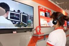 Thành phố Hồ Chí Minh xúc tiến thành lập Trung tâm hỗ trợ và tư vấn chuyển đổi số