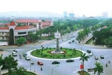 乂安省营造优良环境 致力于引进各项工业项目
