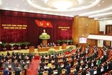 越共十三大:俄越友好协会副主席强调民间外交的重要性