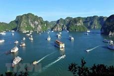英国媒体预测越南旅游产业后疫情时代将迎爆发式增长