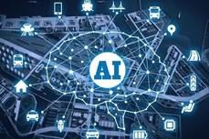 越南吸引人才加入人工智能网络