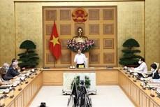 范明政:FDI企业的成功也是越南的成功