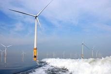 越南海洋和岛屿:越南海上风电发展潜力巨大