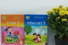 Phó Tổng Biên tập NXBGDVN Nguyễn Văn Tùng: Phục vụ sự nghiệp giáo dục là mục tiêu hàng đầu khi triển khai SGK mới lớp 1