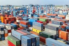 2021年4月马来西亚出口额猛增
