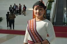 Hội tụ niềm tin về chính sách dân tộc trước thềm Đại hội đại biểu toàn quốc các dân tộc thiểu số Việt Nam lần thứ II