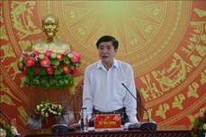 Đắk Lắk đẩy mạnh tuyên truyền về cuộc bầu cử đến thôn, buôn và từng hộ dân