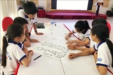 Thủ tướng chỉ thị tăng cường các giải pháp bảo đảm quyền trẻ em