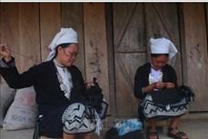 Xây dựng Hoài Khao thành Làng du lịch cộng đồng