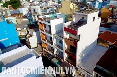 Thành phố Hồ Chí Minh tăng cường hợp tác phát triển điện mặt trời
