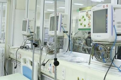 韩国驻胡志明市总领事馆和韩国企业捐赠近60亿越盾 支持疫情防控工作