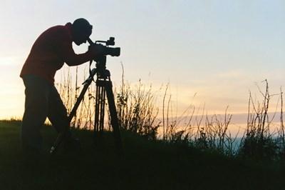 为期4周的制作纪录短片讲习班在胡志明市开班