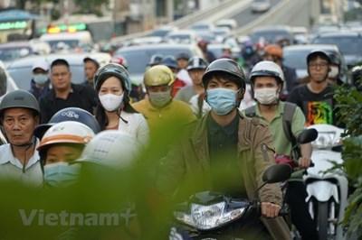 Ban hành nghị định về bảo hiểm bắt buộc trách nhiệm dân sự chủ xe cơ giới