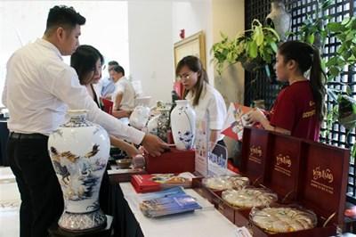 胡志明市启动第二次刺激国内旅游需求计划