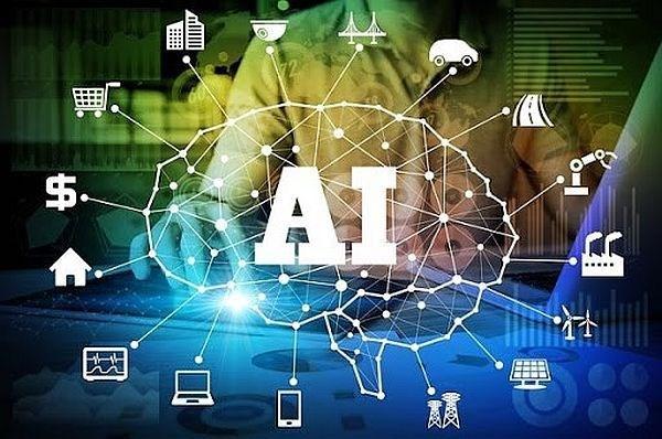 促进人工智能的研究,应用与开发 hinh anh 1