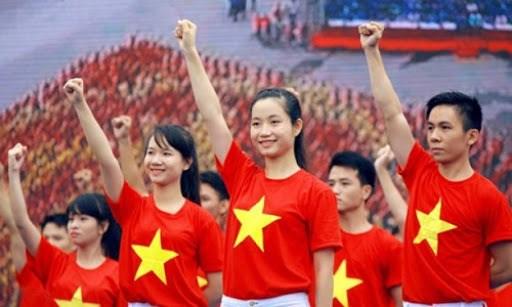 范明政总理:人力资源对国家发展事业具有决定性意义 hinh anh 1