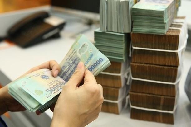 2022年国家财政预算经常性支出分配原则、标准和额度 hinh anh 1
