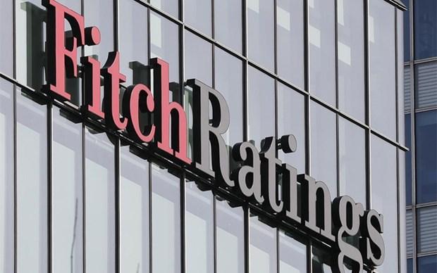 科技公司或将改变东盟银行市场的竞争环境 hinh anh 1