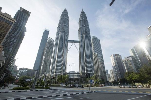 马来西亚与澳大利亚达成全面战略伙伴关系 hinh anh 1
