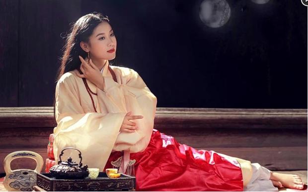电影《无形的爱》获5个国际电影大奖 hinh anh 1