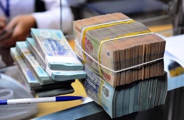 经济专家:信贷在不久的未来可能会实现增长 hinh anh 1