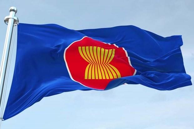 马来西亚媒体:UNCLOS和东盟的团结协作对解决东海主权争端问题扮演着重要角色 hinh anh 1