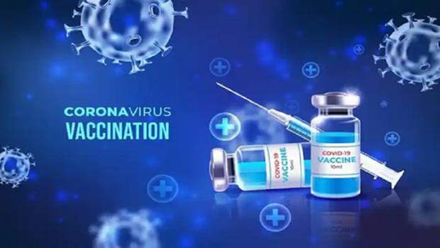 越南继续加快寻找新冠疫苗供应源 hinh anh 2