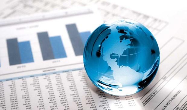 前8月越南境外投资同比增长近16% hinh anh 1