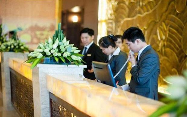 庆和省旅游市场回暖多措并举推动旅游业恢复发展 hinh anh 1
