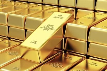 3月2日越南国内市场黄金价格跌破5600万越盾/两关口 hinh anh 1