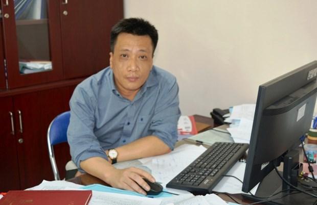 越南经济中长期前景乐观 hinh anh 2
