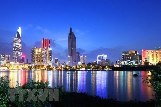 罗马尼亚媒体对与越南发展良好关系的未来充满信心 hinh anh 1